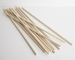 craft dowel rods 7mm 30cm frosting crafts