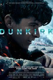 dunkirk 2017 film wikipedia