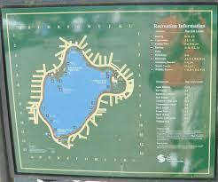 seattle map green lake greenlake park seattle map green lake seattle map washington usa