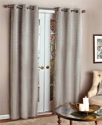 Drapes With Grommets Blackout Curtains Window Coverings U0026 Cheap Curtain Sets Ltd