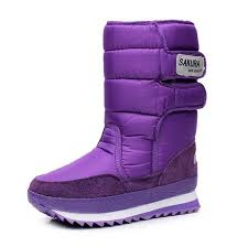 womens boots sale free shipping s winter boots free shipping mount mercy