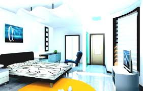 Home Decor From India Indian Interior Designs For Living Room Design In Home With Photo
