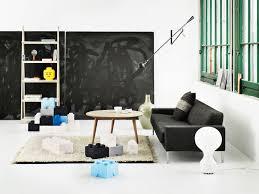 lego brick box black by room copenhagen