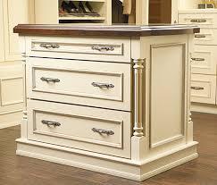 kitchen room best new staining kitchen cabinets decor kitchen rooms