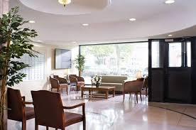 Design House 1411 Nashville 1411 Avenue V Brooklyn Ny 11229 Rentals Brooklyn Ny