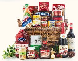 christmas baskets ideas 10 unique gift baskets for your loved ones this christmas
