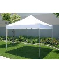 canopies for rent canopy 10x10 rental for 35 00 jump 4 adan