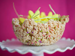 Homemade Easter Baskets by 22 Clever Diy Easter Basket Ideas Arroz Cestas De Pascua Y