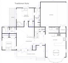 make floor plans 50 doubts you should clarify about how to make floor plans