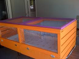 Ikea K Hen Ikea Inspired Brooder Box Backyard Chickens