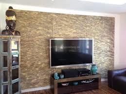 wandfliesen wohnzimmer wandfliesen steinoptik wohnzimmer gemtlich on moderne deko ideen