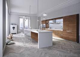 Snaidero Kitchens Design Ideas Kitchen Modern Kitchen Cabinets Modern Kitchen Arrangement Boffi