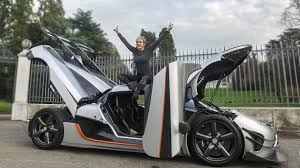koenigsegg one 1 engine revs her koenigsegg one 1 like theres no tomorrow youtube