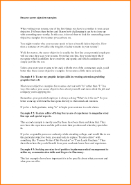 powerful objective statements for resumes cna resume examples cna