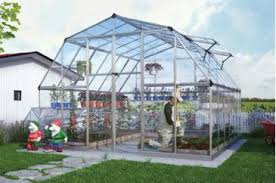 greenhouse kits sale greenhouse supplies