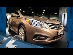 2006 hyundai sonata airbag recall hyundai recalls 5 200 azera sedans in u s for airbag sensor issue