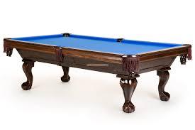 purple felt pool table american eagle pool tables billiards pool tables for sale pool