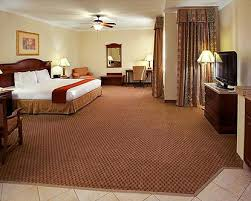 cheap houston hotels houston motels