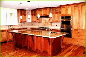amish built kitchen cabinets kitchen cabinet doors amish new kitchen custom cabinets doors amish