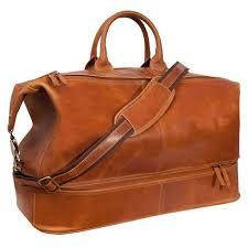 Arizona Travel Bags images Overnight bags fendrihan jpeg