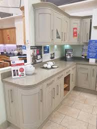 wickes kitchen cabinets heritage sage ex display wickes kitchen in edinburgh gumtree