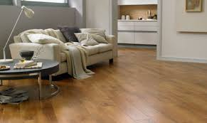 what is luxury vinyl flooring your faqs answered fci residential