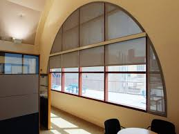 circle window blinds with concept gallery 8306 salluma