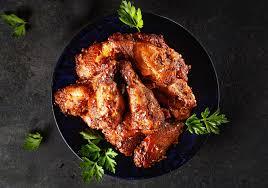 cuisine characteristics characteristics of peranakan cuisine inspirations