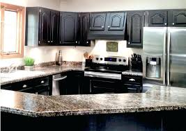36 tall kitchen wall cabinets 40 inch tall kitchen wall cabinets unit 36 sabremedia co
