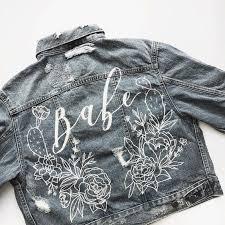 k design jas leren jas over je trouwjurk trouw pinterest