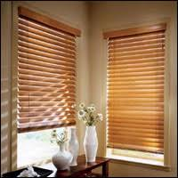 Discount Faux Wood Blinds Window Blinds At Factory Direct Discount Prices