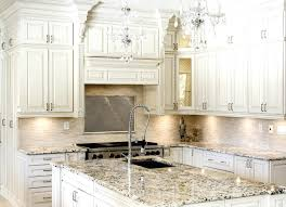 kitchen cabinet packages kitchen cabinet packages large size of home white kitchen cabinet