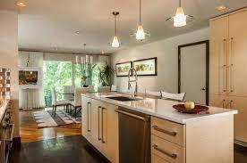 kitchen galley kitchen remodel 20 galley kitchen remodel