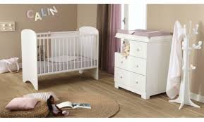 chambre oxygene hd wallpapers chambre oxygene blanche love3dmobilebmobile gq