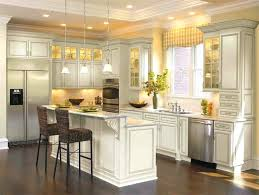 cabinets to go manchester nh kitchens cabinets kitchens custom cabinets covington ga