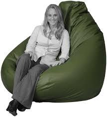 Big Joe Kids Lumin Bean Bag Chair Furniture Wonderful Picture Of Decorative Pink Velvet Bean