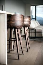 chaise de cuisine bois chaise table haute table haute pour cuisine utile table haute