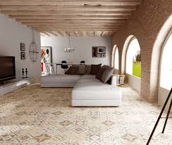 roca piastrelle nuovo mattonelle di pavimento da roca tile roca tile