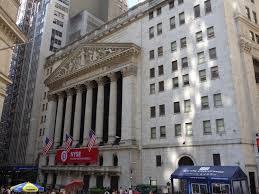 enjoy new york on a budget u2013 czechsouls com