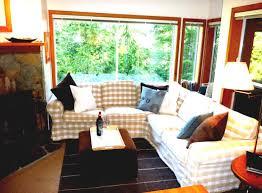 Dining Room Sets Under 200 Cheap Living Room Sets Under 500 Sets Under 500 Cheap Dining Room
