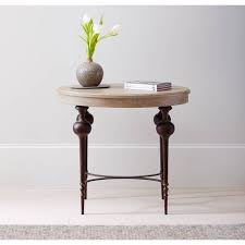 stanley furniture sofa table stanley furniture 510 25 13 villa couture adriana l table in