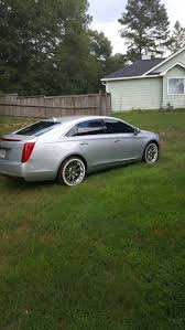 lexus swangas 25 best cadillac images on pinterest cadillac bay area and garages
