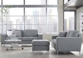 Couch Size Standard Size Sofas And Sectionals