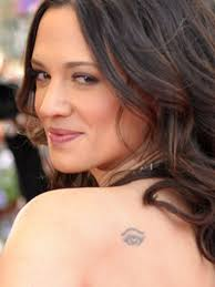jango tattoo new 3 dimensional and celebrities tattoos