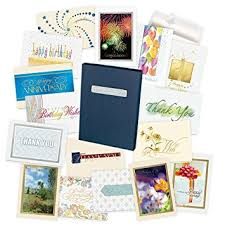 all occasion cards all occasion cards assortment box 35 high quality