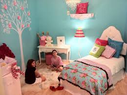 tiffany blue paint color kids traditional with aqua girls bedroom