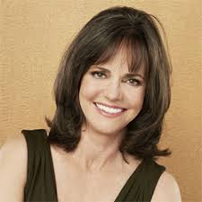 photos of sally fields hair sally field actress celebrity endorsements celebrity