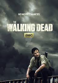 in gallery walking dead season six wallpaper 48 walking dead