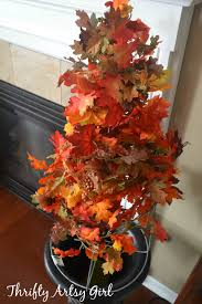 Potted Christmas Trees For Sale by Holiday Trees To Decorate Your Home All Year Holiday Tree Diy