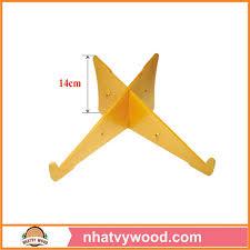 Cuu Cuu Clock Laptop Holder Nvlp 14 Nhatvywood Wooden Clock Personalised